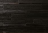 Stepwood® ORIGINAL