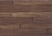 Stepwood® NATURAL