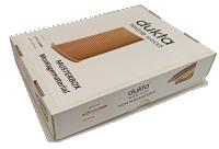 dukta® Montage-Box