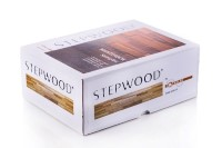 Bild Stepwood®-Box