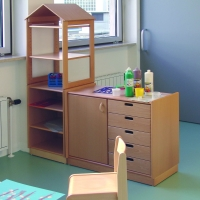 anwendungen. Black Bedroom Furniture Sets. Home Design Ideas